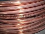 生产供应铜包钢圆钢