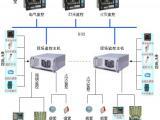 电气火灾监控系统主机报价 一拖一探测器厂家价格