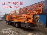 供应移动式塔吊,移动塔吊厂家,移动式塔吊价格