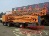 供应折叠式塔吊,折叠式塔吊价格,折叠式塔吊厂家
