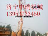 动力塔吊,动力式塔吊价格,动力式塔吊厂家