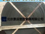 SS304阻火板 304波纹板 不锈钢阻火片 正品材质保证