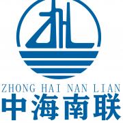 广东中海南联能源有限公司惠州分公司的形象照片