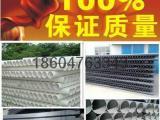 内蒙PVC农田灌溉管
