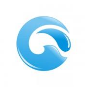 珠海市方海水处理设备有限公司的形象照片