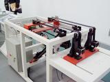 汽车制动钳性能耐久试验台