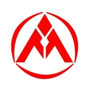 徐州迈斯特机械科技有限公司的形象照片