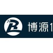 宁波博源仪表科技有限公司的形象照片