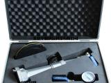 HL-XM30消防试水检测箱