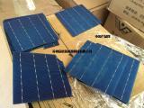 求购多晶太阳能电池片