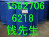 丙烯酸聚硅氧烷树脂、固化剂