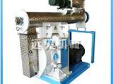 挤压设备,不锈钢蒸汽制粒设备,禽饲料制粒机