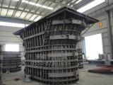 安徽桥梁模板   定型钢模板