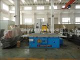 热销M7130平面磨床,2米7132磨床市场价格