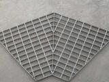 供应钢格栅板,异形钢格栅板,厂家直销