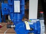 树脂混砂机专用固化剂泵供应