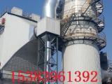 电厂设备铁皮保温施工队 管道保温施工厂家