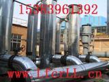 玻璃棉不锈钢设备保温施工 防腐保温施工队
