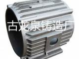 郑州铸造厂服务周到欢迎来电