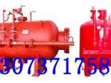 郑州消防设备压力式泡沫比例混合装置生产厂家直销