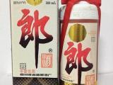 供应古蔺郎酒53度92年郎酒批发价格