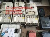 专业维修变频器公司 修理变频器故障文铖专业维修