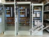 中央空调变频节能控制柜 功率45KW订制控制柜厂家