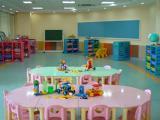 幼儿园玩教具配备方案幼儿园实木玩具