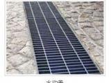 q235热镀锌钢格板,踏步板,水沟盖板