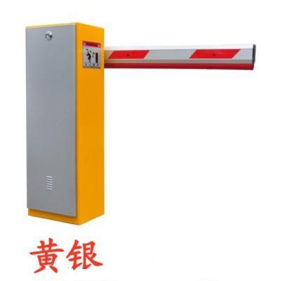 深圳电动伸缩门,道闸维修,价格低廉