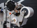 HY—S系列手提便携式号码烫印机
