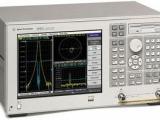 E5062A 网络分析仪回收