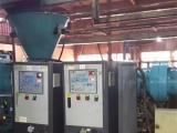 模温机,油温度控制机,水温度控制机