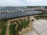 国家补贴太阳能并网发电系统10kw价格