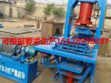 液压水泥制砖机,河流护坡砖机种类