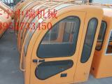 出售吊车配件驾驶室,专业驾驶室厂家