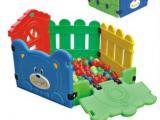 厂家直销供应河北家庭儿童玩具室内球池