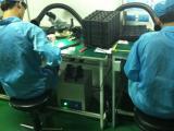 焊锡烟雾净化器 焊接烟尘处理机