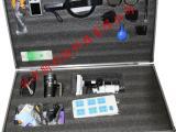 HL122A消防监督装备辅助器材箱