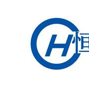 沧州恒川管装备制造有限公司的形象照片