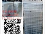 销售钢格板销售热镀锌钢格板销售平台热镀锌钢格板