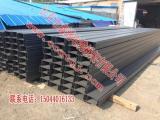 供应5长春鑫通6-9米大跨距电缆桥架
