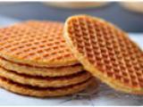 法国饼干进口青岛进口报关行帮您全套代理