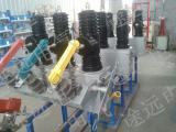 AB-3S-12kV/630/1250A