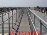 全国热销 sns边坡防护网,主动边坡防护网,被动边坡防护网
