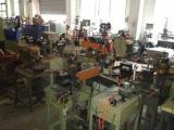 昆山机械设备回收昆山机械设备回收价格