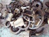 昆山高价废金属回收昆山高价废金属回收价格