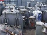 苏州锅炉变压器回收苏州锅炉变压器回收价格