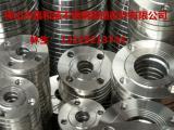 佛山厂家直销-不锈钢法兰-304不锈钢DN65平焊法兰