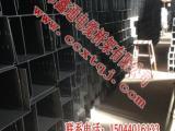 供应5长春鑫通桥架--槽式桥架